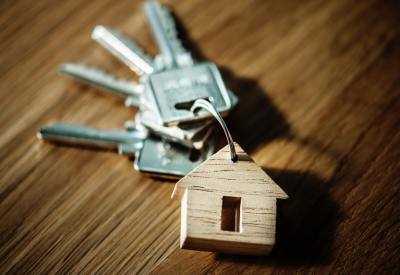 Factors to Consider When Buying a Home in Tallahassee